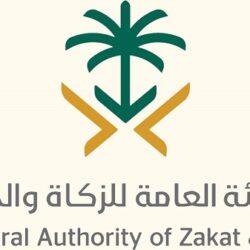 الخارجية السعودية : استهداف مطار أربيل اعتداء غادر يهدد استقرار العراق والمنطقة