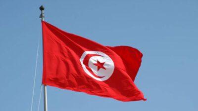 تونس تعلق الدراسة وتحظر سير السيارات ليلًا للحد من تفشي كورونا