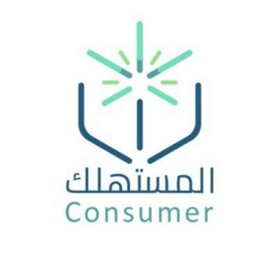 """""""حماية المستهلك"""" تحذر من تسخين الأطعمة في الأواني البلاستيكية"""