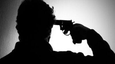 أستراليا تشكل لجنة ملكية لبحث زيادة حالات انتحار العسكريين