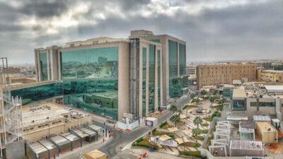 مدينة سعود الطبية: 5 نصائح مهمة حول تناول الأدوية في رمضان
