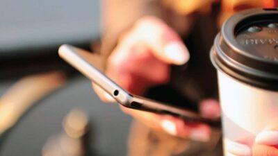 احذر 8 تطبيقات تسرق النصوص وأموال مستخدمي الهواتف الذكية