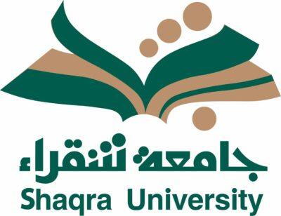 جامعة شقراء تحقق المركز السادس في اختبار الرخصة السعودية للمهن الصحية