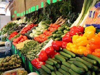 بعد حظر المملكة.. انخفاض أسعار الفواكه في لبنان بنسبة 40%.. ومصدرون: تأثيره يشبه الحرب الأهلية