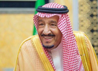 الملك سلمان يوجه بصرف 1.9 مليار ريال معونة رمضان لمستفيدي الضمان الاجتماعي