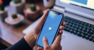 """عطل مفاجئ يضرب منصة """"تويتر"""" للمرة الثانية خلال 12 ساعة"""