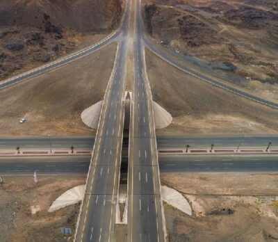 منظومة النقل.. منجزات متواصلة في ظل رؤيةً طموحة