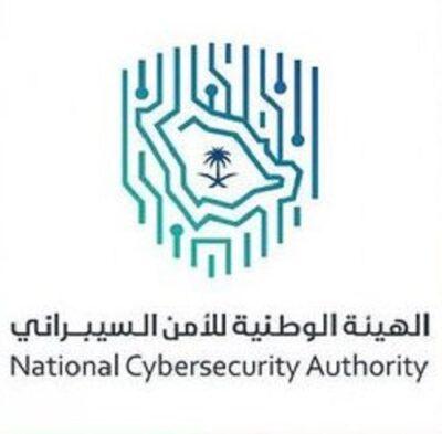 الأمن السيبراني يصدر 600 تنبيه من هجمات إلكترونية