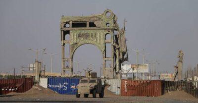 القوات المشتركة تخمد تحركات مليشيات الحوثية الإرهابية بالحديدة