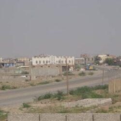 الداخلية: 10 آلاف ريال لمن لا يحمل تصريح أداء العمرة خلال شهر رمضان المبارك