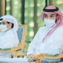 خطه افتراضية لحريق وهمي بمركز التأهيل الشامل لذوي الإعاقة بعرعر