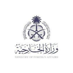 """إدارة بايدن توافق على بيع الإمارات طائرات """"F 35"""""""