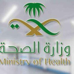 """جمعية """"نور"""" تسير أولى رحلات العمرة والمدينة المنورة في رمضان واستفاد منها 25 شخص"""