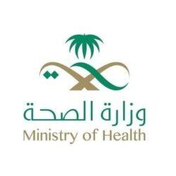المملكة تقرر منع دخول إرساليات الخضروات والفواكه اللبنانية إليها أو العبور من خلال أراضيها