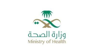 """الصحة: تسجيل """"970"""" حالة إصابة جديدة بفيروس كورونا"""