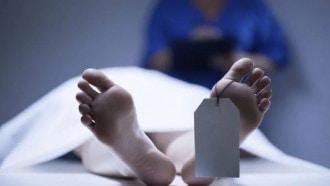 وفاة 5 أشخاص بسبب شرب سائل مُعقم اليدين بالمغرب