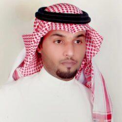 في زمن (كورونا).. السعوديون: (وَرْد وسعادة)