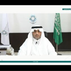 أطفال جمعية الباحة للمعاقين يحتفلون بالأسبوع الخليجي الموحد لصحة الفم والأسنان