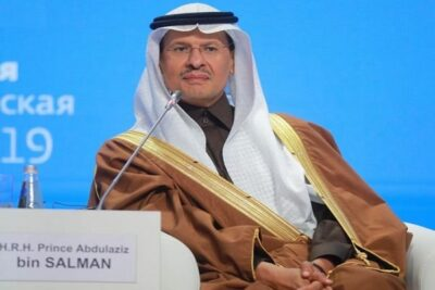 وزير الطاقة : المملكة ستبدأ تصدير الكهرباء لدول الجوار عقب الانتهاء من ربط الشبكات