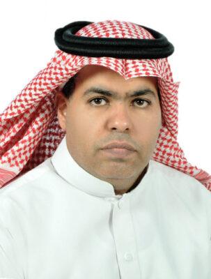 سباق العالم نحو السعودية والسعودي لا يخاف