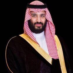 محافظ عدن يترأس اجتماع المكتب التنفيذي لمديرية المنصورة
