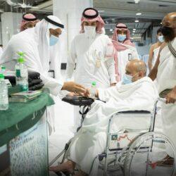 أمانة الرياض تحتفي بذكرى تولي الملك سلمان إمارة المنطقة