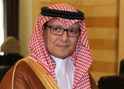 سفير المملكة في بيروت يكشف عن كمية المواد المخدرة المضبوطة خلال 6 سنوات ومصدرها لبنان