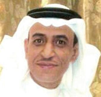 """""""ساعة ونصف مع الزعيم """"محمد بن سلمان"""""""