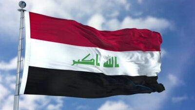 أنباء عن سقوط قتلى بانفجار أسطوانة أوكسيجين في مستشفى لعلاج مصابي كورونا ببغداد