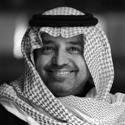 فيديو.. راشد الماجد يهدي ولي العهد أغنية جديدة