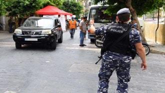 لبنانية تدعي اختطافها وتطلب من والدها فدية 10 آلاف دولار