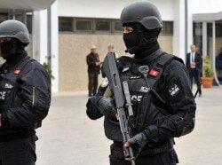 الإدارة العامة للأمن والسلامة والحشود بالمسجد الحرام تتابع أدوات واشتراطات السلامة
