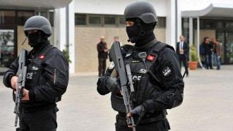 """تونس.. إحباط """"مخطط إرهابي"""" يستهدف مقار أمنية"""