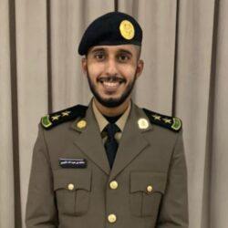 سمو أمير الباحة يوجه باستمرار العمل وخدمة المواطنين والمقيمين خلال إجازة عيد الفطر المبارك