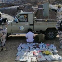 البرنامج السعودي لتنمية وإعمار اليمن يدشن منحة المشتقات النفطية والمحافظ لملس يثمن بعظيم شكره لخادم الحرمين الشريفين وولي عهده