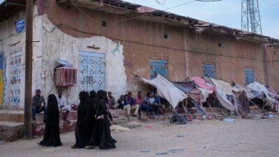 أوروبا: ندعم جهود السعودية للوصول إلى حل سياسي في اليمن