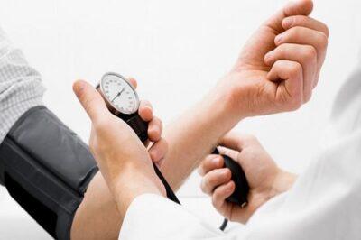 """""""فهد الطبية"""" تقدم نصائح مهمة للوقاية من ارتفاع ضغط الـدم"""