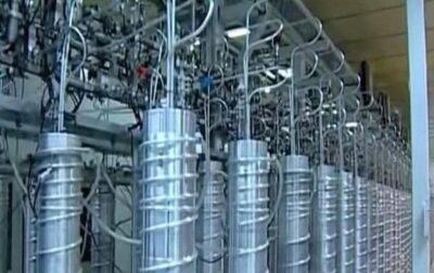 إيران.. وكالة الطاقة لن تحصل على صور المواقع النووية