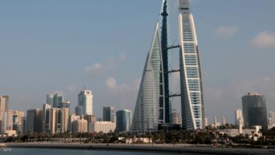 """البحرين.. كشف جرائم غسيل أموال """"ضخمة"""" ارتكبتها بنوك إيرانية"""