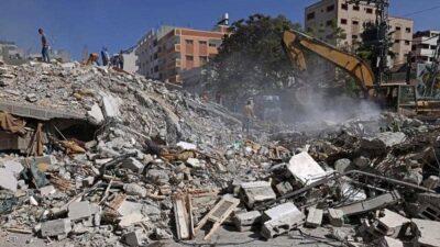 السعودية: القدس الشرقية أرض فلسطينية لا يجوز المساس بها