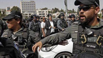 """الأردن يعلق على اعتقال مواطنين """"تسللا"""" إلى إسرائيل"""