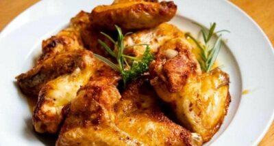 هذا ما يحدث لجسمك عندما تأكل الدجاج فقط