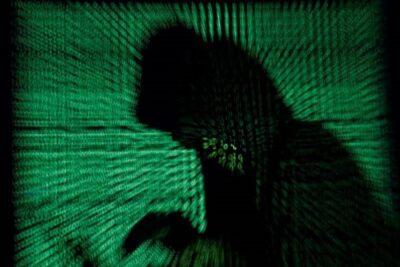 """مايكروسوفت: قراصنة """"سولار ويندز"""" استهدفوا 150 مؤسسة جديدة"""