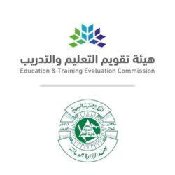 صندوق التنمية السياحي يوقع اتفاقية لتمويل الأنشطة والمشاريع السياحية داخل المملكة