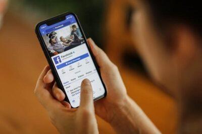 """""""فيسبوك"""" يختبر خاصيةً قد تخلص من عادة سيئة لدى بعض المستخدمين"""