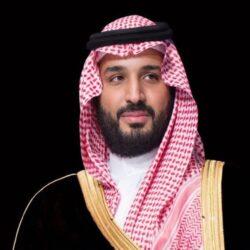 الشيخ مرزوق الحويلي يوصي أبنائه قبل وفاته .. فما هي الوصايا