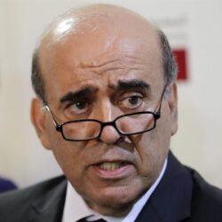 مجلس التعاون يستنكر إساءات وزير الخارجية اللبناني لدول المجلس ويطالب باعتذار رسمي