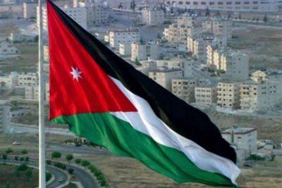 """الأردن يفتح المنافذ للسعوديين """"المحصنين"""" دون تسجيل أو فحص"""