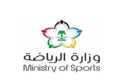 وزارة الرياضة تُصدر برتوكول دخول الجماهير للمباريات