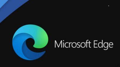 تحذير أمني عالي الخطورة بشأن تحديثات ضرورية لمستخدمي متصفح «Microsoft»